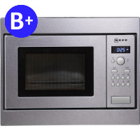 Neff H53W50N3 Microwave Oven