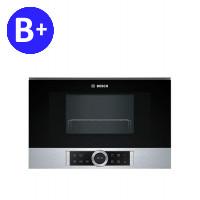 Bosch BEL634GS1Microwave Oven