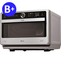 Bauknecht MW 179 IN Microwave Oven