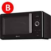 Bauknecht MW 78 SW Microwave oven