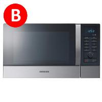 Samsung CE109MTST1XEG Microwave oven