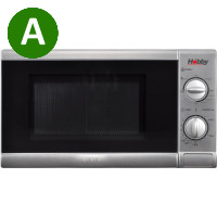 Hobby MW-960 Microwave oven
