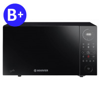 Hoover HMCI 25TB Microwave oven