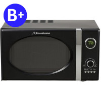 Schaub Lorenz MW 823 GB Microwave oven