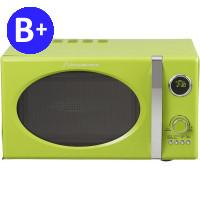 Schaub Lorenz MW 823 G LG Microwave oven