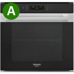 Hotpoint Ariston FI9 891 SP IX HA Integrated Oven