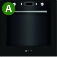 Bauknecht BLVE 8100 ES Integrated Oven