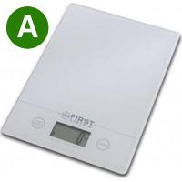 First Austria FA-6400 Digital Kitchen Scale
