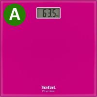Tefal PP1063V0 Scale