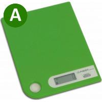 First Austria FA-6401-1 Digital Kitchen Scale