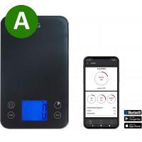 AEG ABKS1 Digital Kitchen Scale