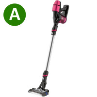 Rowenta RH7329, Rechargeable Vacume Cleaner