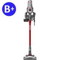 Hoover RA22SE 011 Stick Vacuum Cleaner