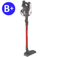 Hoover HF122GPT Stick Vacuum Cleaner