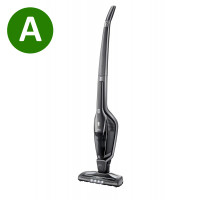 AEG CX7230GM Stick vacuum cleaner