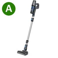 Rowenta RH6921, Rechargeable Vacume Cleaner