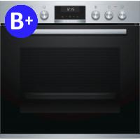 Bosch HEA5174S1 Set Oven-Hob