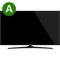 """Hitachi 32HE2000, Smart TV 32"""" HD"""