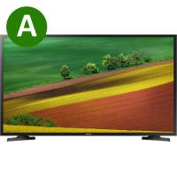 "Samsung UE32N4002AKXXH, LED TV 32"" HD Ready"