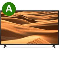 """LG 43UM7000PLA, Smart TV LED 43"""" Ultra HD 4K"""
