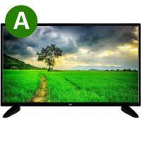 "F&U FL32111T, TV LED 32"" HD Ready"