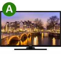 "Hitachi 32HE2100 Smart TV 32"" LED HD Ready"