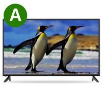 TV LED F&U FL24112 HD