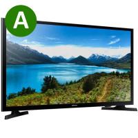 LG UE32J4000, TV 32'' LED HD READY