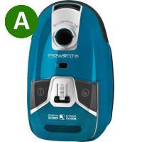 Rowenta RO6381, Vacuum Cleaner