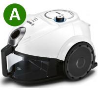Bosch BGC3U131 Vacuum cleaner