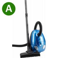Hanseatic CB35B15C-1J7W-70 Vacuum Cleaner