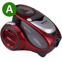 Hoover Xarion Pro XP81_XP25011 Vacuum Cleaner