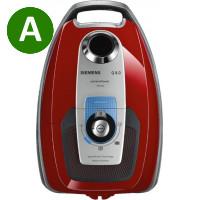 Siemens VSQ8K432 Vacuum cleaner