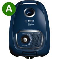 BOSCH BGLS4520 Vacuum cleaner