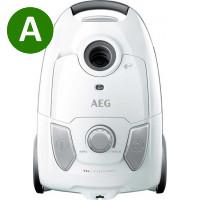 AEG VX4-1-IW-P Vacuum cleaner