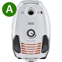 AEG VX6-2-IW Vacuum cleaner