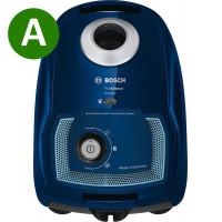 BOSCH BGL4Q69 Vacuum cleaner