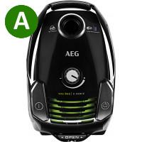 AEG VX6-2-OKO Vacuum Cleaner