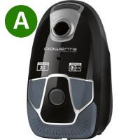 Rowenta RO6856, Vacuum Cleaner