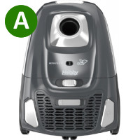Hobby VC700 Vacuum Cleaner
