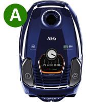 AEG VX7-2-DB Vacuum cleaner