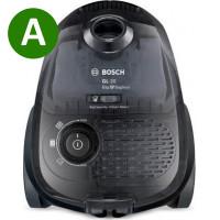 Bosch BGL2UA3008, Vacuum Cleaner