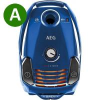 AEG VX6-2-ISP Vacuum cleaner