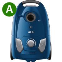 AEG VX4-1-CB-P Vacuum cleaner
