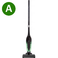 Telemax T110 Stick vacuum cleaner