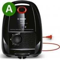 Bosch BGL3POWER1, Vacume Cleaner