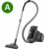 AEG LX5-2-4T Vacuum cleaner