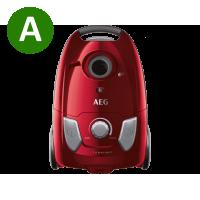 AEG VX4-1-EB Vacuum cleaner