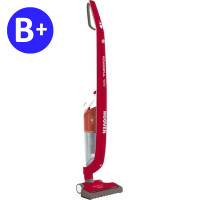HOOVER FJ120RW2 Stick vacuum cleaner