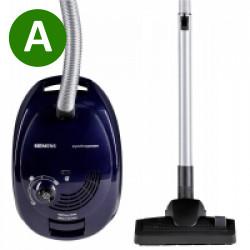 Siemens VS06A211 Vacuum Cleaner